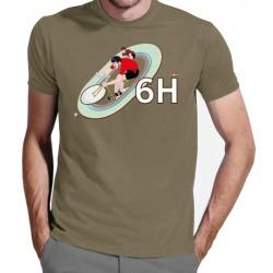 6H Euskadi